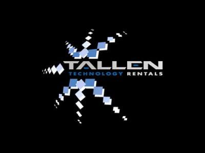 Tallen_logo