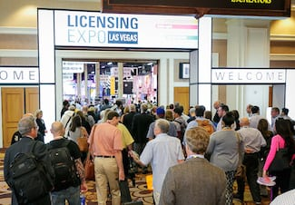 YouTube Content Director to be opening Keynote Speaker at Licensing Expo 2015 .