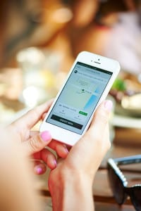 ECN-052015_SW_Uber-app
