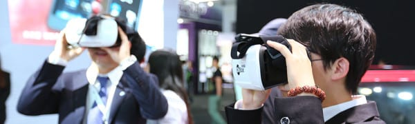 ECN-062015_INT_CES-Asia-2015---virtual-reality-(Rotator)