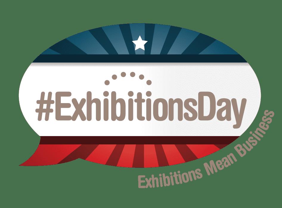 exhibitionsday-04