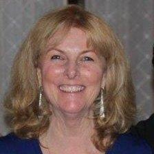 Kathy Spangler
