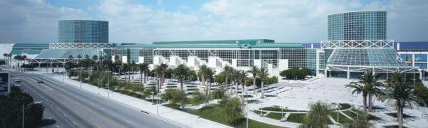 LA-Convention-Center-new-building-Los-Angeles-CA-