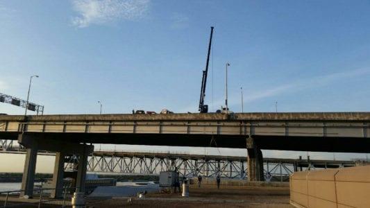 Bridge hi res