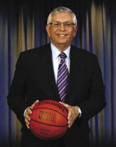 David-Stern-National-Basketball-Association