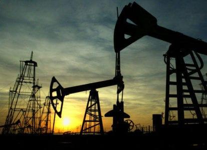 Wyoming oil_rig