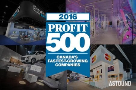 2016_profit500_final