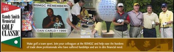 rsmgc-banner2_2009