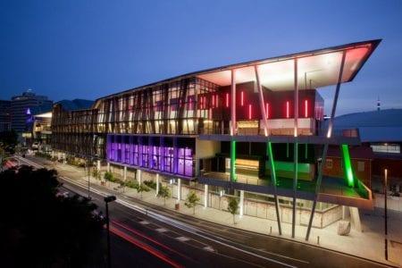 brisbane_convention__exhibition_centre