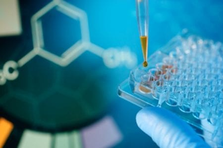 fpbe-global_biologicalengineering-health-drug-experiment-lab-istock_000016517933xsmall