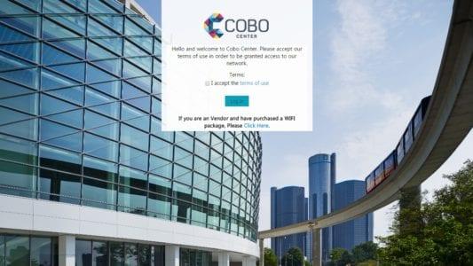 cobo-center_spash-1280x720
