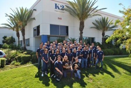 k2-team-2016-1280x857