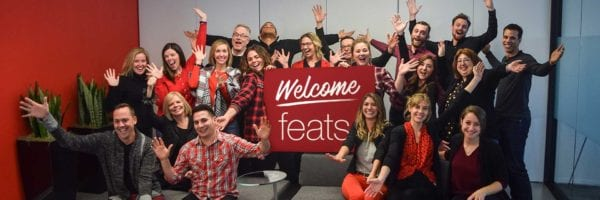 welcome-feats-august-jackson-