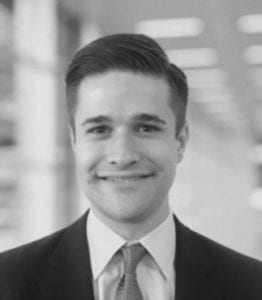 Matthew Brennan of Nimlok Chicago