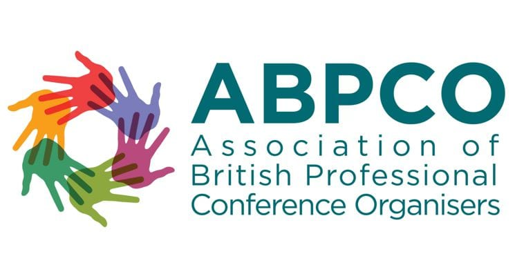 ABPCO Votes in Jo Powel and Kate Sargent as Joint-Chairs Beginning in June 2018