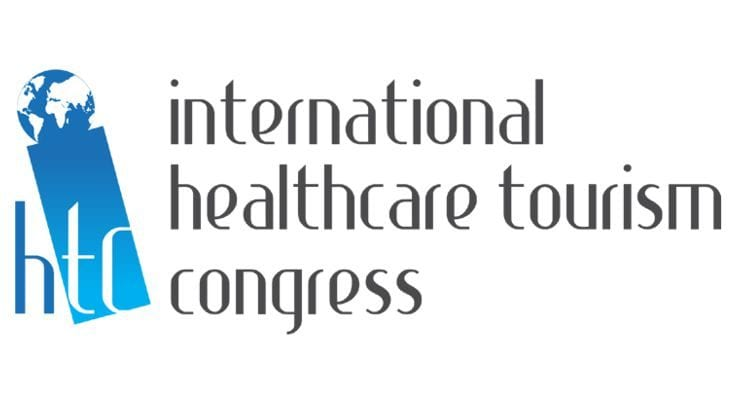 India Urged to Tap Into $3 Trillion Healthcare Tourism Market as IHTC Conference Returns
