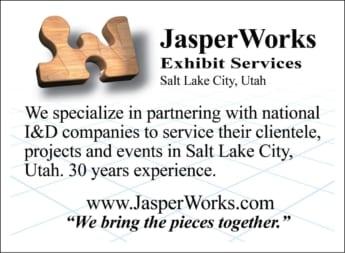 JasperWorks