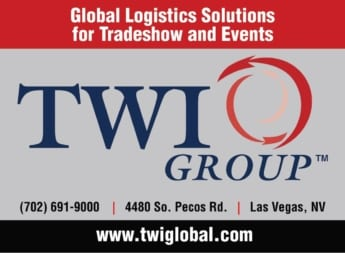 TWI Group