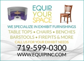 Equip Inc.
