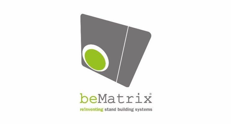 "beMatrix Celebrates 2018 as ""25 Years of Frame"""