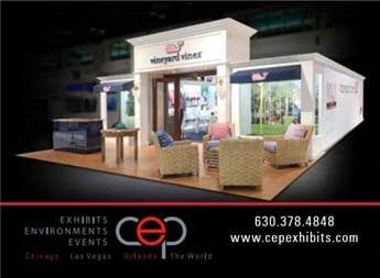 CEP Exhibits