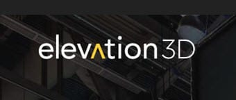 Elevation3D is Seeking Client Services Account Manager (Las Vegas)