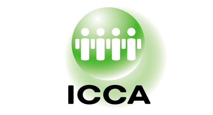 The ICCA International Meetings Seminar will be Feb. 18-19 at AIME 2018 in Melbourne