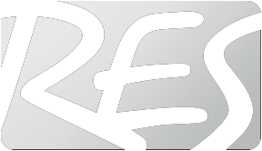 RES Exhibit Services – Openings