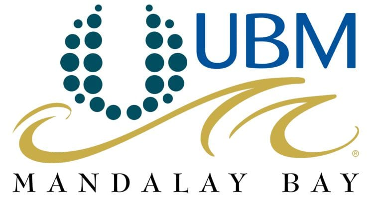 Mandalay Bay CC and UBM Announce Sustainability and Energy Efficiency Collaboration