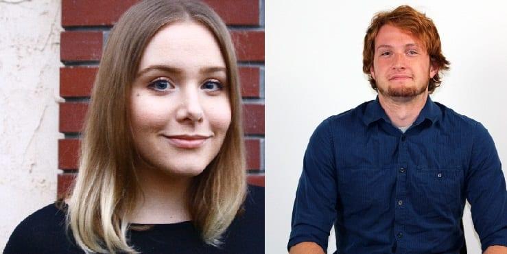 mg Announces 2018 Design Excellence Scholarship Recipients
