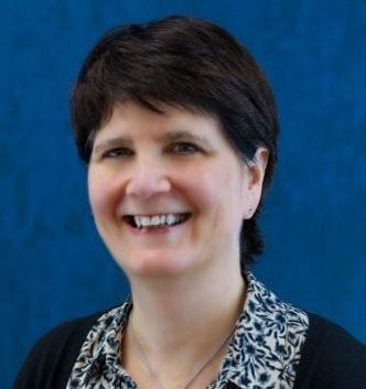 Becky Hansen Appointed to IAEE New England Chapter Board of Directors