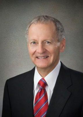 Redsmith Graphic Solutions Names Dennis Hirschfeld Chairman
