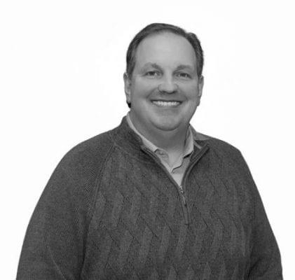 Mark Harnischfeger Joins Access TCA