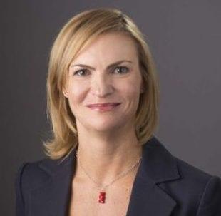 Taffy Event Strategies Welcomes Jenn Ellek as Senior Director of Marketing