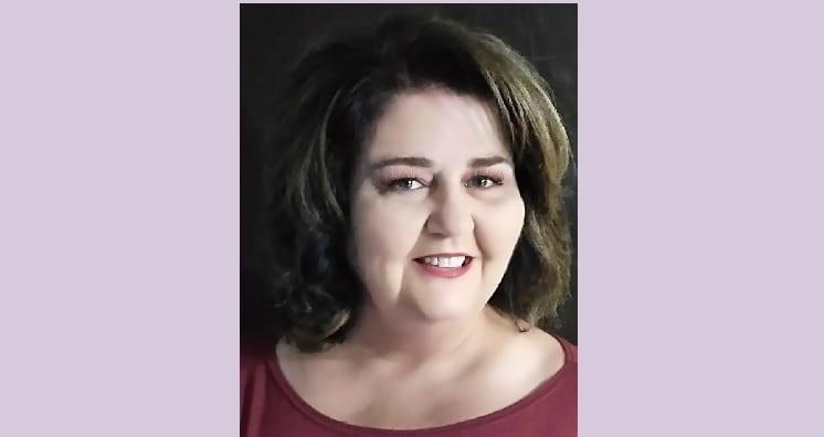 Teresa Attaway Joins Specialty Lighting