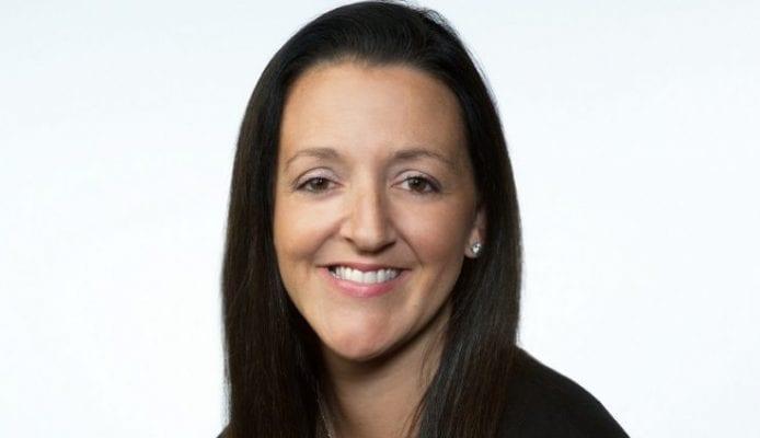 Tradetec Skyline Director of Marketing Earns Lean Six Sigma Orange Belt
