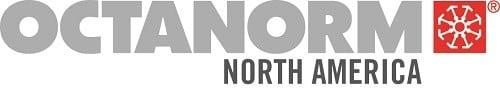 Logo_OCTANORM_Redesign_LZN_north_america