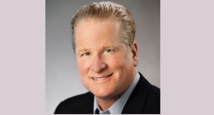 Keith Hymel Joins ConferenceDirect