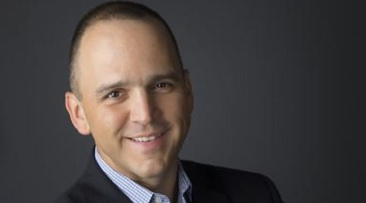 GES Appoints Jay Altizer as President of GES North America