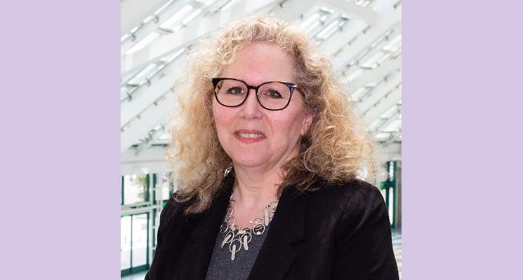 LACC Hires Nancy Walker as VP of Sales & Marketing