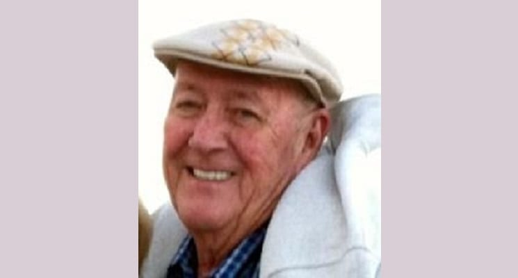 In Memoriam: TWI Groups' Stephen J. Barry