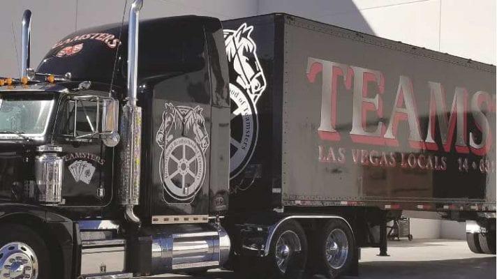 teamster-truck-7