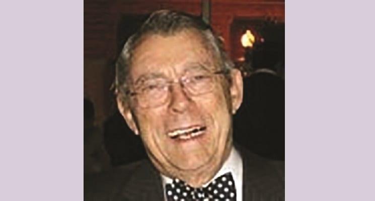 In Memoriam: Philip H. Kemper, Jr.