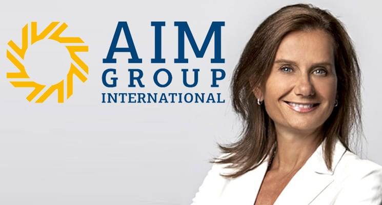"VP of AIM Group International Urges PCOs to ""Change Their Value Proposition"""