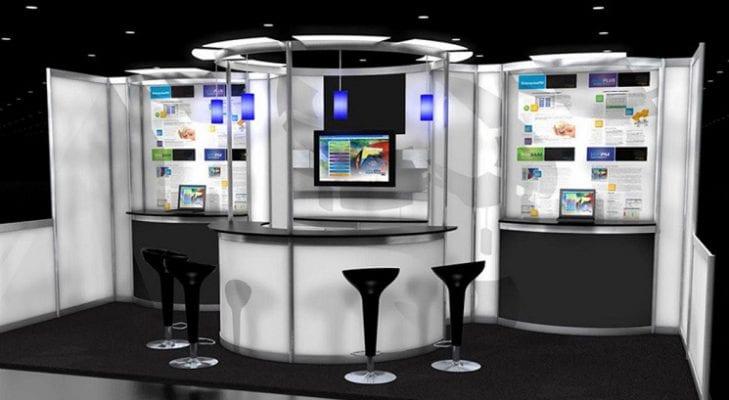 Creatacor Inc. Launches Custom Rental Website