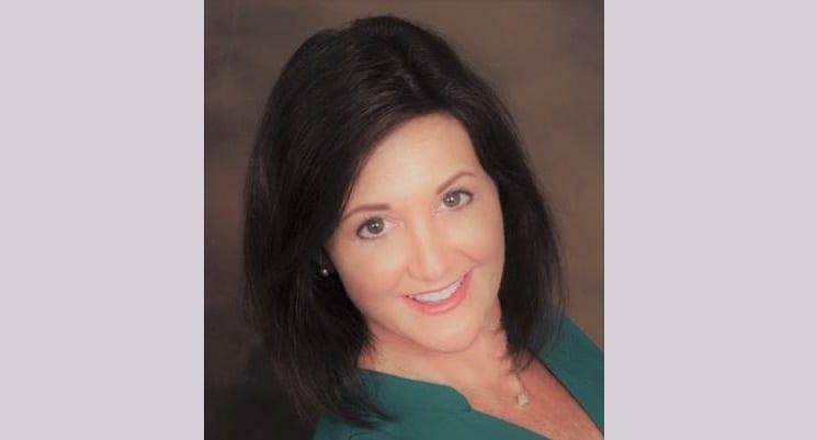 Jennifer Strum Joins Greater Fort Lauderdale/Broward County CC