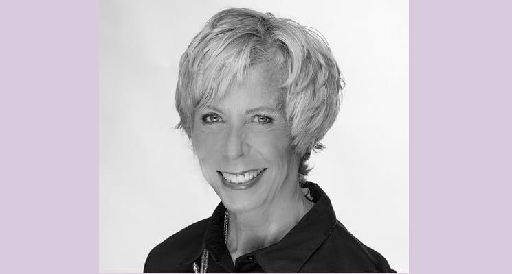 Rita Moore Joins ConferenceDirect