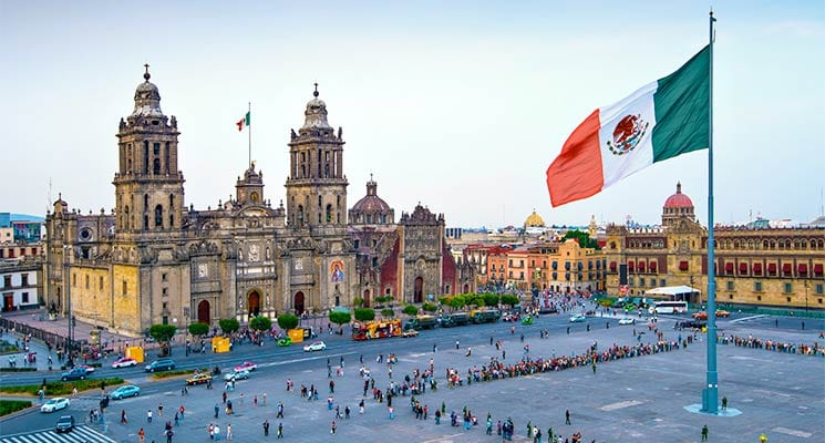 Inaugural UFI Latin American Conference Announced