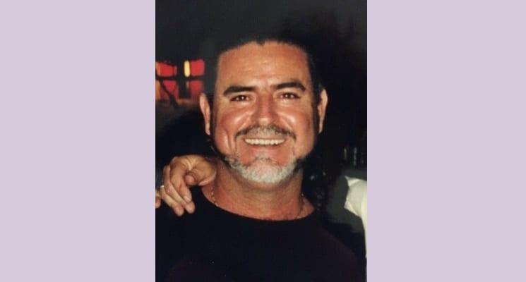 In Memoriam: Alfonso Morales