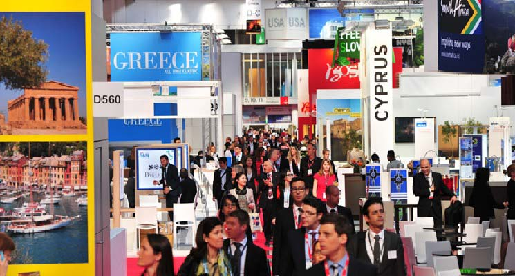 imex-greece-and-cypress
